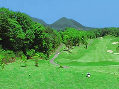 ミヤヒル36ゴルフクラブ画像3