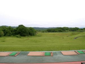 やくらいゴルフ倶楽部画像3