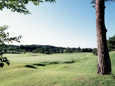 仙台クラシックゴルフ倶楽部(旧レインボーヒルズゴルフクラブ)画像4