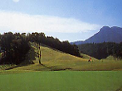 佐賀ロイヤルゴルフクラブ画像4