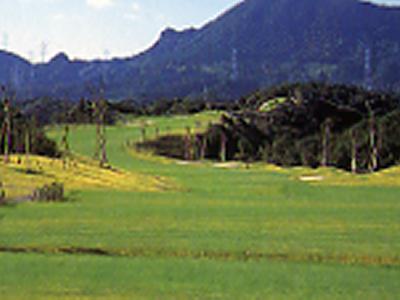 佐賀ロイヤルゴルフクラブ画像5