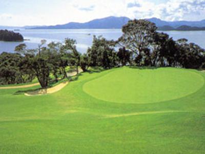 オーシャンパレスゴルフクラブ画像2