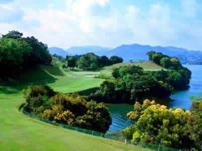 オーシャンパレスゴルフクラブ画像4