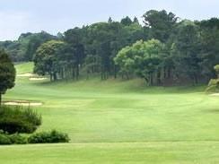 長崎国際ゴルフ倶楽部画像2