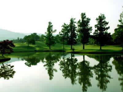 パサージュ琴海アイランドゴルフクラブ画像3