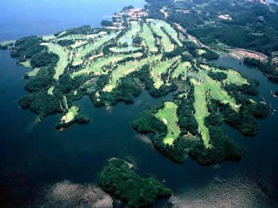 パサージュ琴海アイランドゴルフクラブ画像5