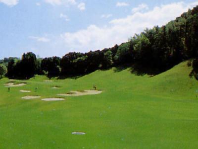 鹿央ゴルフ倶楽部画像3