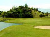 熊本クラウンゴルフ倶楽部 画像3