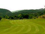 熊本クラウンゴルフ倶楽部 画像5