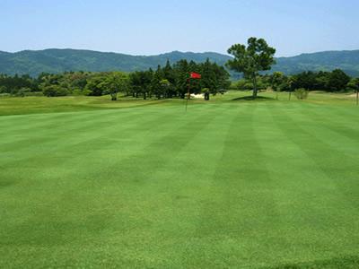 八代ゴルフ倶楽部画像2