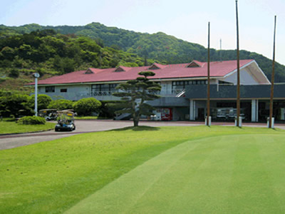 八代ゴルフ倶楽部画像5