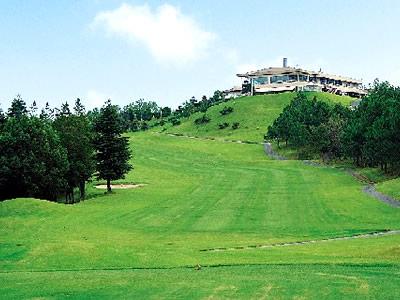 大分中央ゴルフクラブ画像5