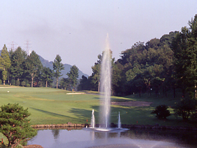 大分東急ゴルフクラブ画像2