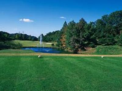 大分東急ゴルフクラブ画像3