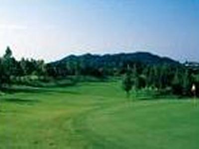 大分東急ゴルフクラブ画像5
