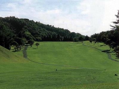 アイランドゴルフガーデン大分(旧:ニッポーゴルフ倶楽部)画像2