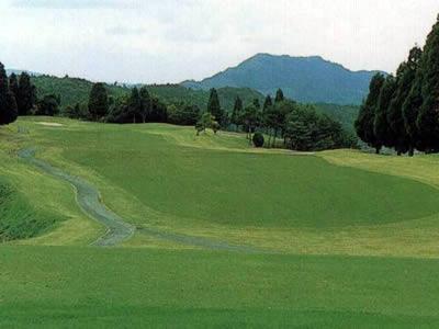 アイランドゴルフガーデン大分(旧:ニッポーゴルフ倶楽部)画像5