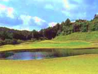 別府ゴルフ倶楽部画像2