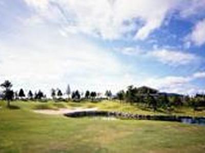 湯布高原ゴルフクラブ画像5
