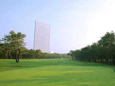 トムワトソンゴルフコース画像4