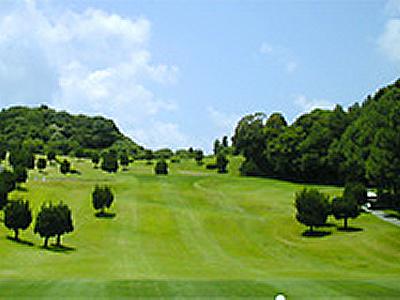 宮崎国際ゴルフ倶楽部画像2