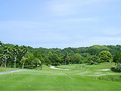 宮崎国際ゴルフ倶楽部画像3