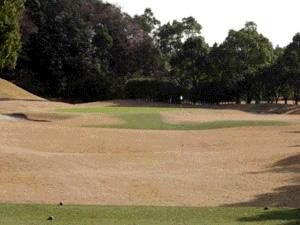 レインボースポーツランドゴルフクラブ画像2