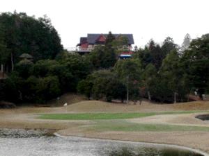 レインボースポーツランドゴルフクラブ画像3