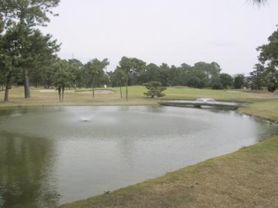 出水ゴルフクラブ画像3