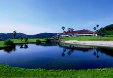 鹿児島ゴルフリゾート画像2