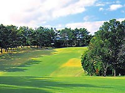 霧島ゴルフクラブ画像2