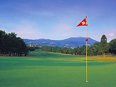 霧島ゴルフクラブ画像4