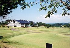 秋田森岳温泉36ゴルフ場画像2