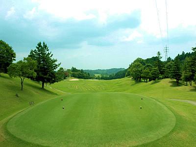 TOSHIN Princeville Golf Course画像2