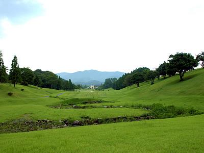 TOSHIN Princeville Golf Course画像3