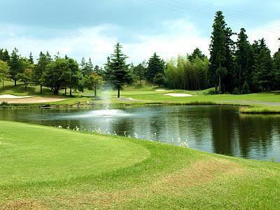 TOSHIN Princeville Golf Course画像4