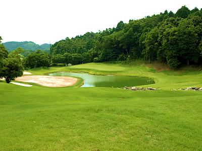 TOSHIN Princeville Golf Course画像5