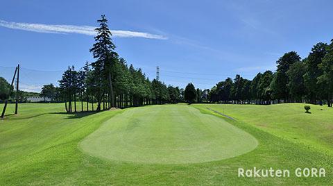 国際レディースゴルフ倶楽部(千葉県)