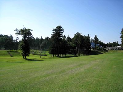 国際レディースゴルフ倶楽部画像2