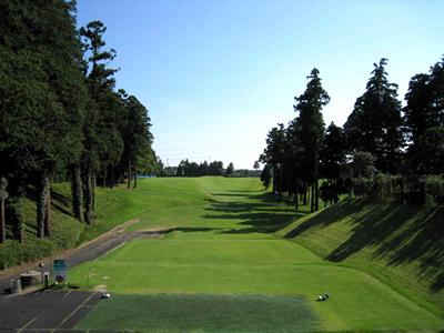 国際レディースゴルフ倶楽部画像5