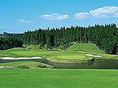 日南串間ゴルフコース画像3