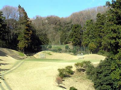 そうぶファミリーゴルフ画像3