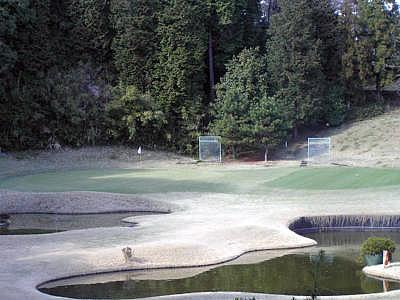 そうぶファミリーゴルフ画像4