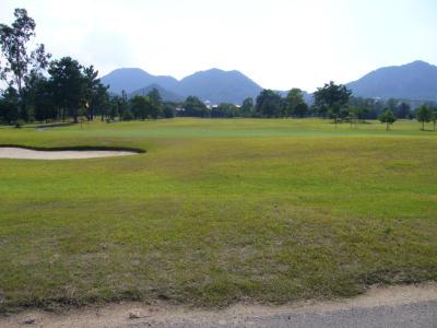 旭パブリックゴルフコース画像2