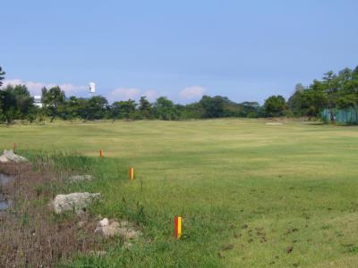 旭パブリックゴルフコース画像4