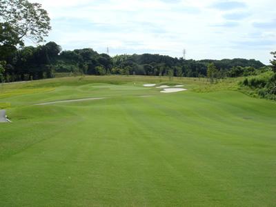 ブリストルヒル ゴルフクラブ画像2
