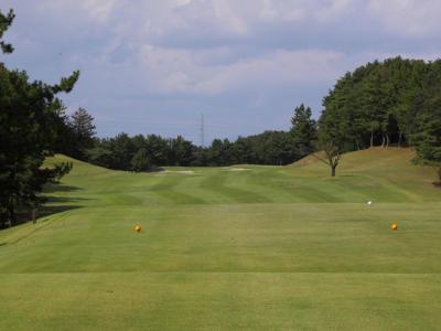 瀬田ゴルフコース 北コース画像3