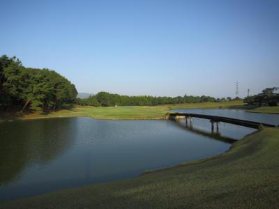 瀬田ゴルフコース 北コース画像5