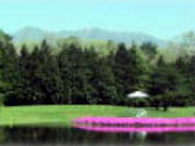 栃木県 検索結果   ゴルフ場予約・検索・コース案内・コンペの ...