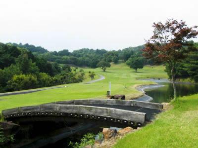 バードレイクゴルフクラブ画像2